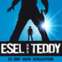 Die Esel und Teddy Show Podcast Download