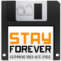 Podcast : Stay Forever