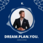 Dream.Plan.You. by Andreas Küffner Podcast herunterladen