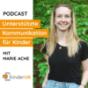 KINDERUK.de - Unterstützte Kommunikation für Kinder Podcast Download