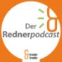 Der Rednerpodcast