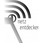Netzentdecker Podcast Download