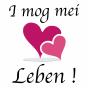 I mog mei Leben! Podcast Download