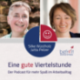 Eine gute Viertelstunde Podcast Download