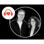 Liebe sprechen Podcast Download