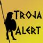 Troja Alert Podcast Download