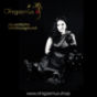 Ohrgasmus - die erotische Verführungskunst Podcast Download