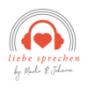 Podcast Download - Folge 1.1. Liebe sprechen - ein Start online hören