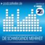 DSM 2 1-2 Mono Podcast Download