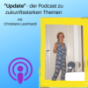 Podcast Download - Folge # 014 - Innovativer Saftladen online hören