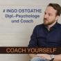 COACH YOURSELF - Dipl.-Psychologe Ingo Ostgathe Podcast Download
