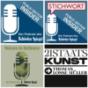 Podcast Download - Folge Public Sector Insider – Folge 23 online hören
