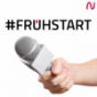 #Frühstart Podcast Download