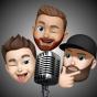 Männergspräche mit Bart. Podcast Download