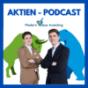 Aktienpodcast mit Philipp & Marcel von Modern Value Investing Podcast Download