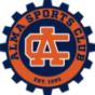 Alma Sports Club Podcast Download