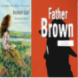 Laura Ingalls Wilder_Pioneer Girl_The Autobiography_(in English) Podcast Download