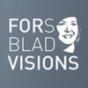 Frauen in Führung - FORSBLADVISIONS Podcast Download
