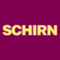 SCHIRN PODCAST Download