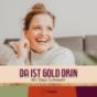 Da ist Gold drin Podcast Download