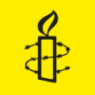 Amnesty International HU Berlin & Charité Podcast Download