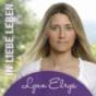 In Liebe leben Podcast Download