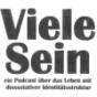 """Viele-Sein"" Podcast Download"