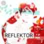 Reflektor Podcast Download
