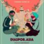 DIASPOR.ASIA Podcast Download