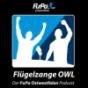 Flügelzange OWL