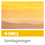 SWR1 - Sonntagmorgen Podcast Download