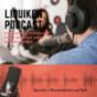 VRBank Niebüll und der Umgang mit Kunden Podcast Download