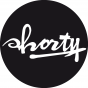SHORTY Podcast Download