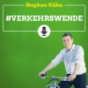 #VERKEHRSWENDE PODCAST Download