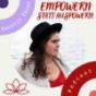 [re]flektion- mit Yoga, Persönlichkeitsentwicklung und Nachhaltigkeit zu Bewegung im Innen und Außen Podcast Download