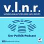 Sachsen-Anhalt von links nach rechts v.l.n.r. Podcast Download