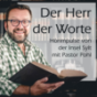 Der Herr der Worte Podcast Download