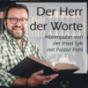 Podcast Download - Folge Müll als Spiegel unseres Konsums ? online hören