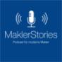 MaklerStories (MaklerStories) Podcast Download