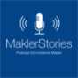 Podcast Download - Folge MaklerStories | Session #17 | Jörg Laubrinus online hören