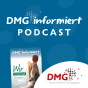 DMG-informiert PODCAST Download