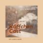 Käffchen Cast - keiner schwadroniert wie Lasse und Nogo Podcast Download