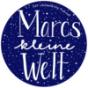 Podcast Download - Folge Marcs kleine Welt Nr. 8 - Deine Wünsche und Träume: willst Du Heiler werden? online hören