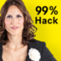 99% Hack Podcast herunterladen