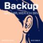 Backup – Sag mir, wer ich bin Podcast Download