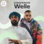 Podcast Download - Folge Wie weiß ist (deutscher) Klima-Aktivismus? - mit Aaliyah Bah-Traoré, Shaylı Kartal & Aminata Touré online hören
