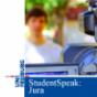Was war Dein erster Eindruck vom Jurastudium? im Rechtswissenschaften (Staatsexamen) Podcast Download
