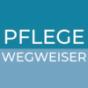 Pflege-Wegweiser Podcast Download