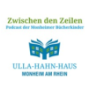 Monheimer Bücherkinder im Ulla-Hahn-Haus Podcast Download