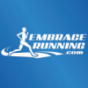 Embrace Running Podcast Download